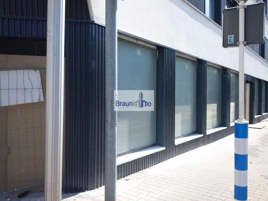acheter bureau 0 chambre 82.79 m² esch-sur-alzette photo 1