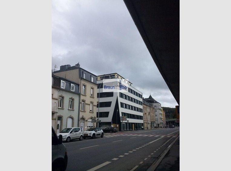 Bureau à vendre à Esch-sur-Alzette (LU) - Réf. 6555876