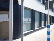 Bureau à vendre à Esch-sur-Alzette - Réf. 6555876