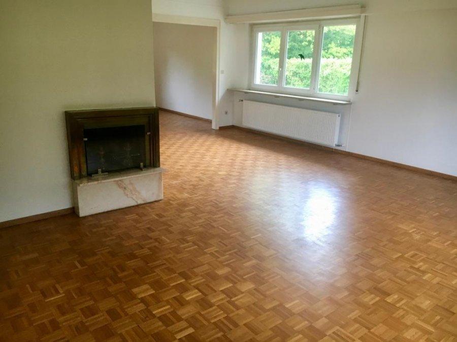 bungalow for buy 3 bedrooms 180 m² kockelscheuer photo 3