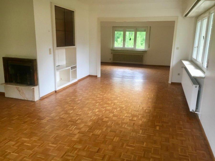 bungalow for buy 3 bedrooms 180 m² kockelscheuer photo 4
