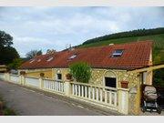 Immeuble de rapport à vendre 35 Pièces à Saarburg - Réf. 6568164