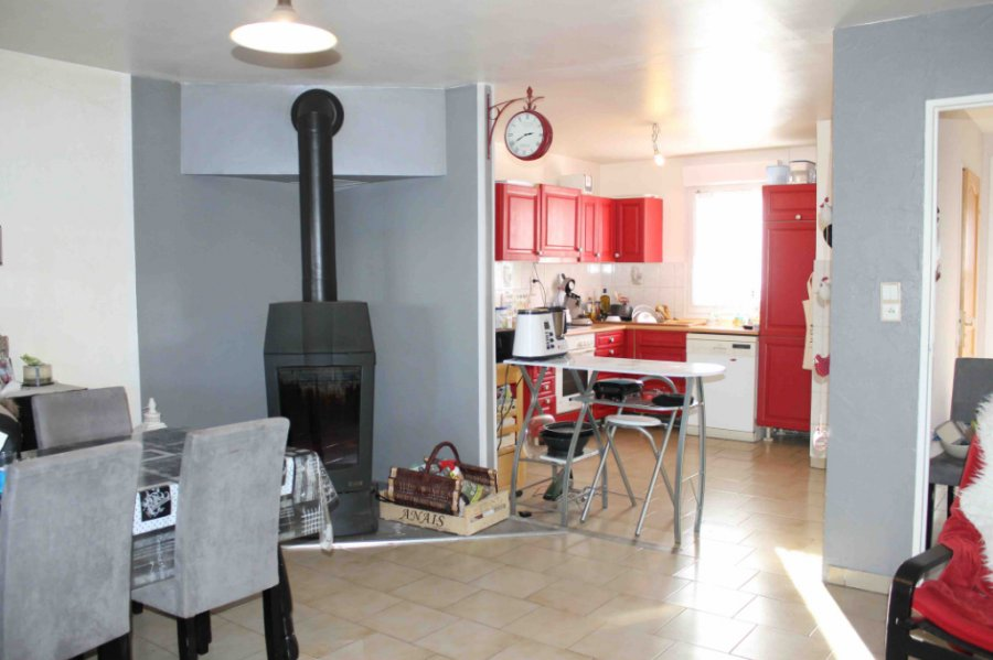 acheter maison 4 pièces 80 m² douai photo 1
