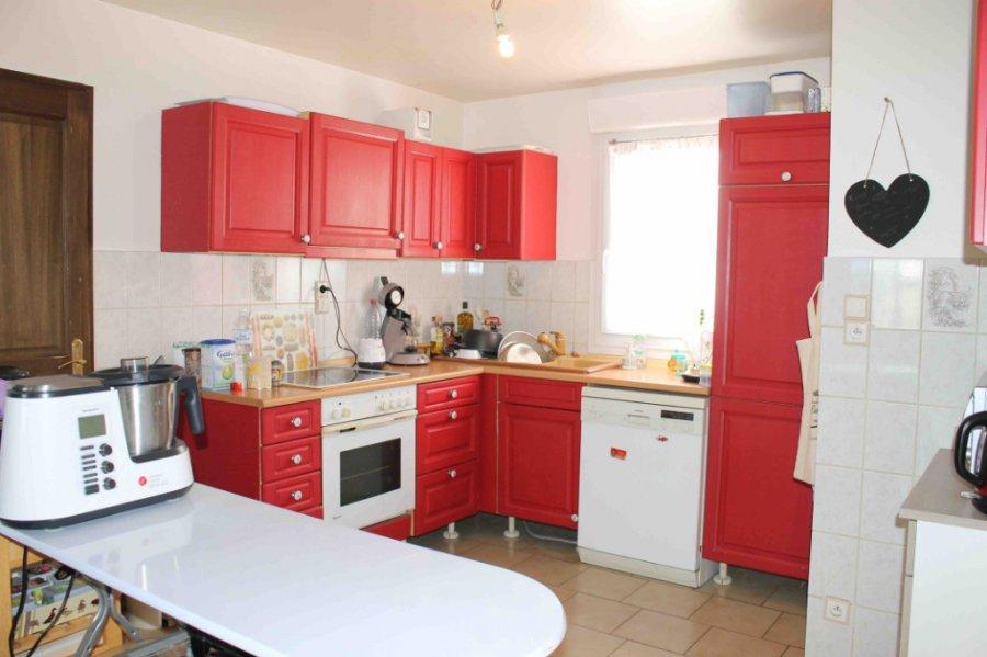 acheter maison 4 pièces 80 m² douai photo 2