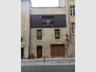 Maison à louer F3 à Metz - Réf. 5208292