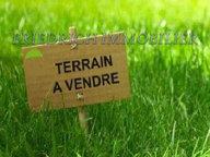 Terrain constructible à vendre à Salmagne - Réf. 6523108