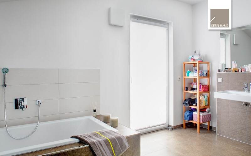 haus kaufen 5 zimmer 132 m² klüsserath foto 7