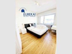 Schlafzimmer zur Miete 1 Zimmer in Luxembourg-Belair - Ref. 7117028