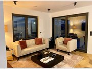Apartment for sale 3 bedrooms in Strassen - Ref. 7121124