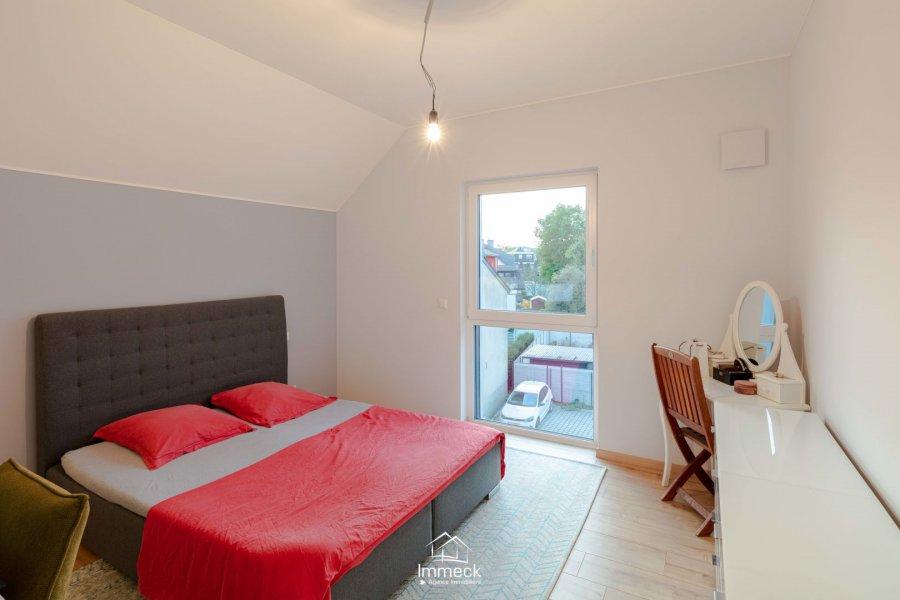 acheter appartement 2 chambres 100.25 m² bivange photo 7