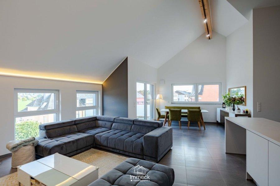 acheter appartement 2 chambres 100.25 m² bivange photo 1