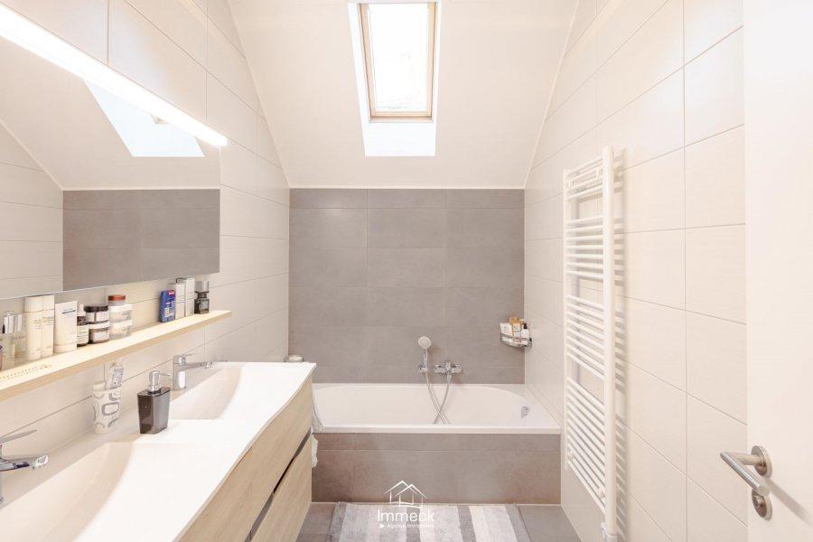 acheter appartement 2 chambres 100.25 m² bivange photo 6