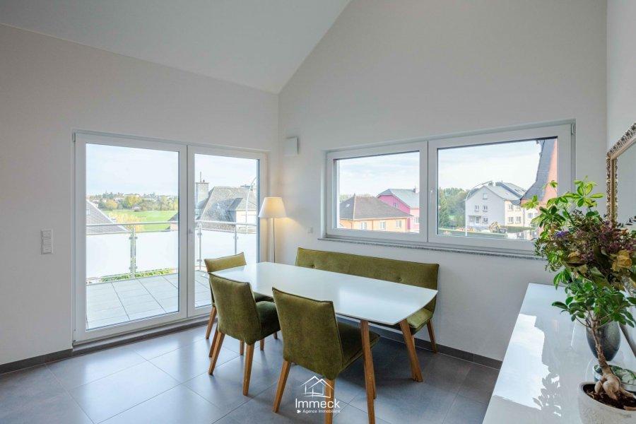 acheter appartement 2 chambres 100.25 m² bivange photo 3