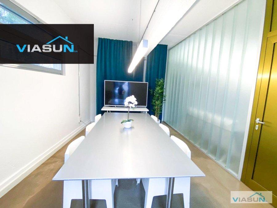 louer bureau 0 chambre 220 m² luxembourg photo 2