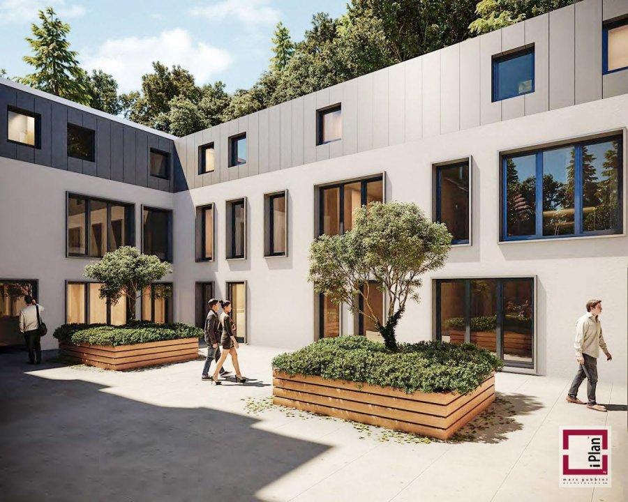 acheter maison 3 chambres 145.22 m² luxembourg photo 3
