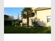 Maison à vendre F5 à La Baule-Escoublac - Réf. 5040356