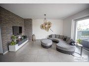 Appartement à vendre 2 Chambres à Wickrange - Réf. 6699492