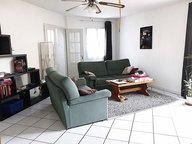 Maison à louer F5 à Écrouves - Réf. 6048228