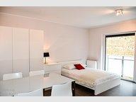 Studio à louer à Luxembourg-Belair - Réf. 6314468