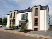 Appartement à louer 2 Pièces à Saarlouis - Réf. 6642148