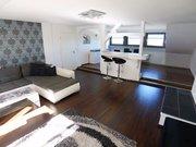 Wohnung zum Kauf 3 Zimmer in Pellingen - Ref. 4741604