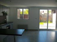 Appartement à louer F3 à Tourcoing - Réf. 6130148