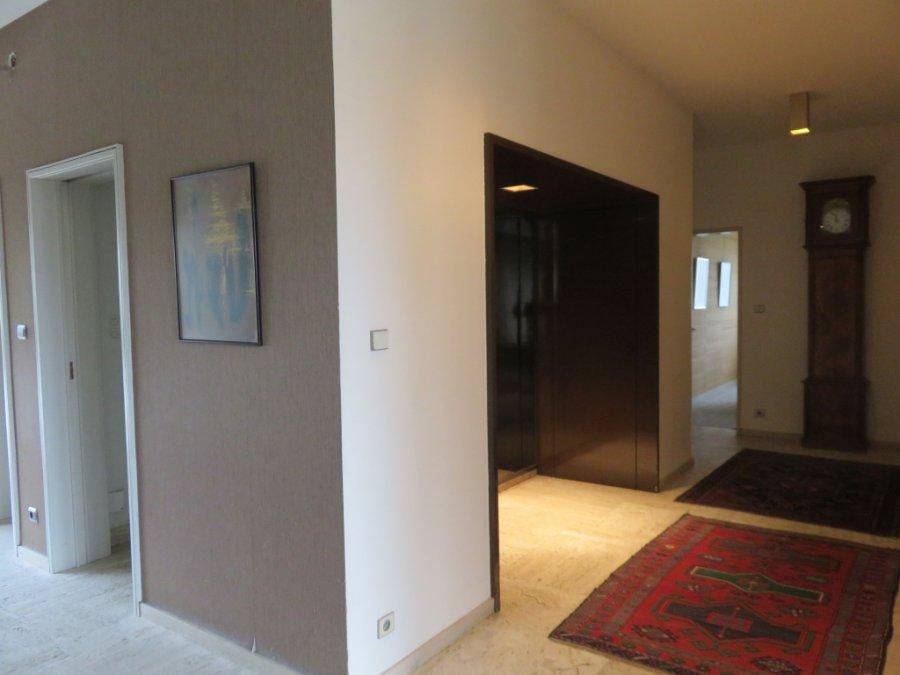 acheter maison 12 pièces 320 m² thionville photo 5