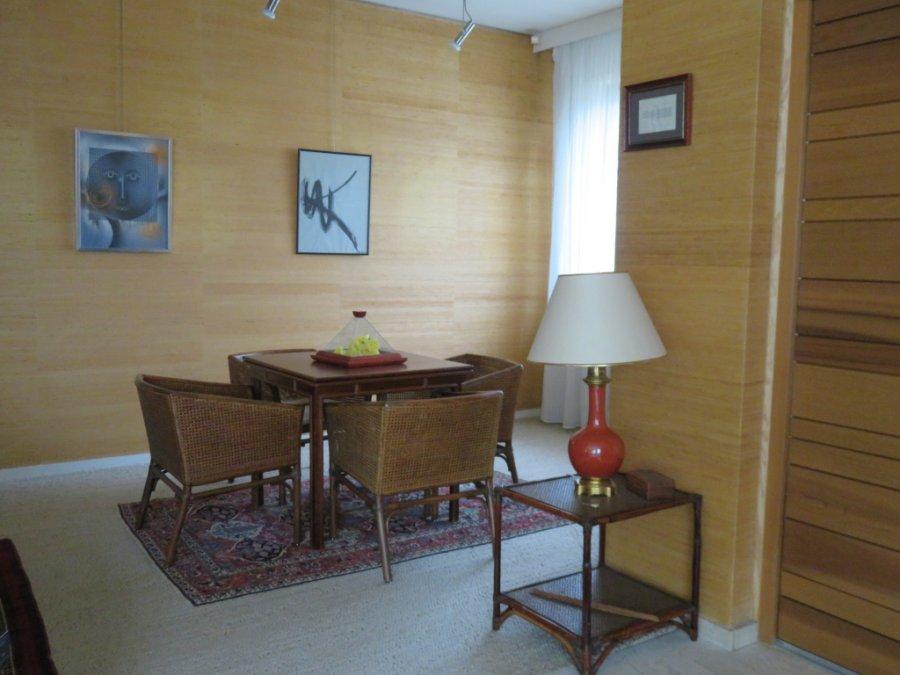 acheter maison 12 pièces 320 m² thionville photo 4