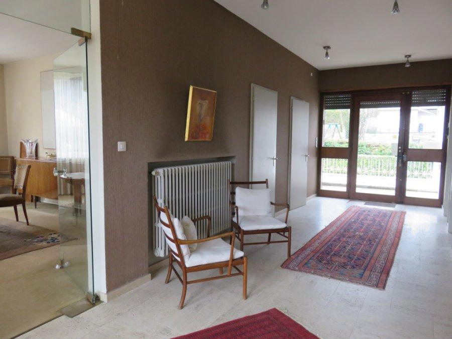acheter maison 12 pièces 320 m² thionville photo 2