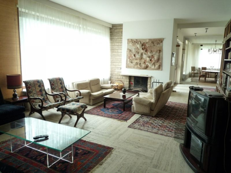 acheter maison 12 pièces 320 m² thionville photo 6