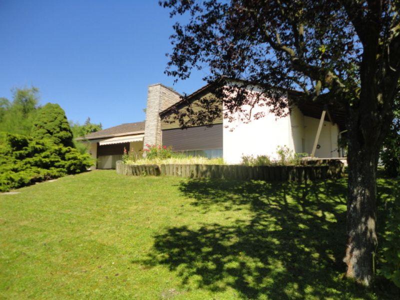 acheter maison 12 pièces 320 m² thionville photo 1