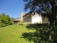 Maison à vendre F12 à Thionville - Réf. 6531556