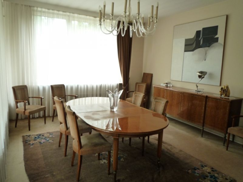 acheter maison 12 pièces 320 m² thionville photo 7