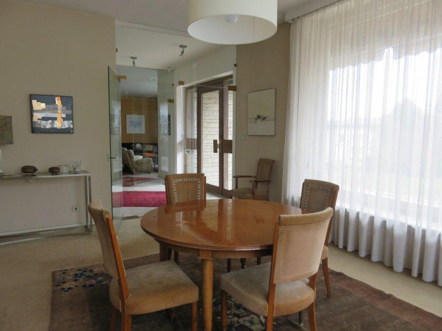 acheter maison 12 pièces 320 m² thionville photo 3