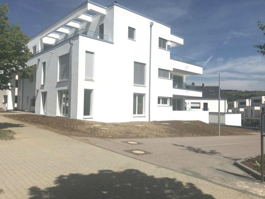Wohnung Kaufen Trier 6419 M² 247411 Athome
