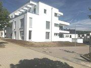 Wohnung zum Kauf 2 Zimmer in Trier - Ref. 5876196