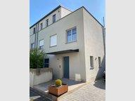Maison à louer 2 Chambres à Bertrange - Réf. 6740452