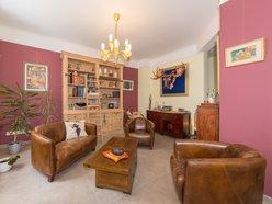 Maison à vendre 4 Chambres à Dudelange - Réf. 5180132