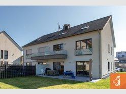 Haus zur Miete 5 Zimmer in Schouweiler - Ref. 6298340