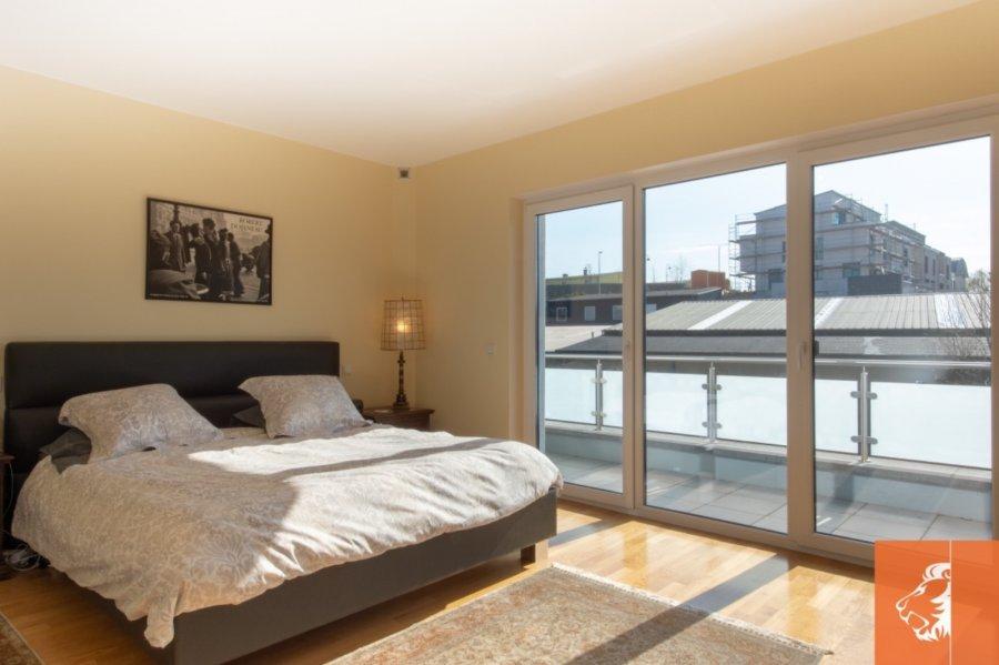 haus mieten 5 schlafzimmer 270 m² schouweiler foto 4