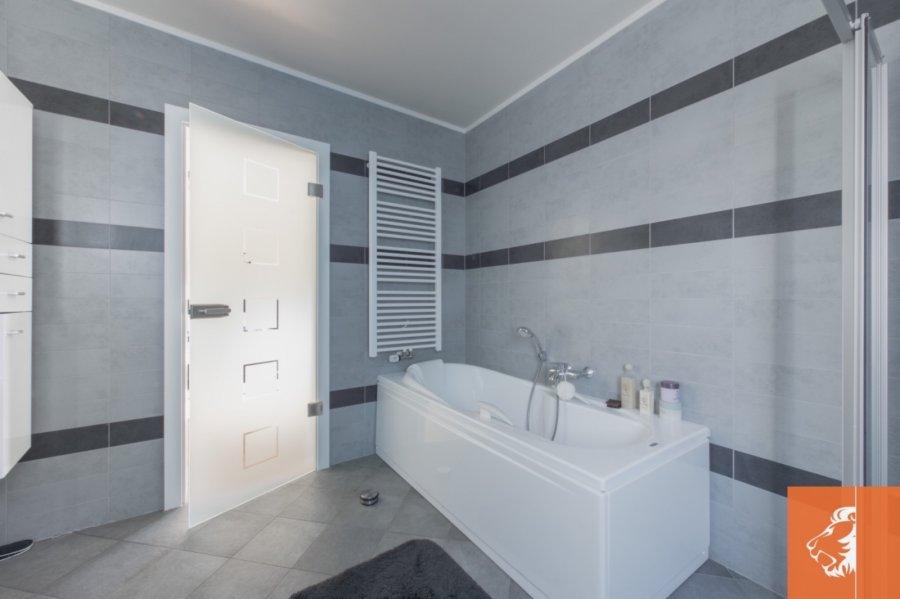 haus mieten 5 schlafzimmer 270 m² schouweiler foto 6