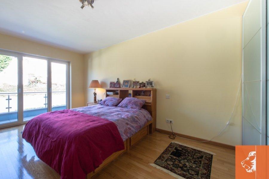haus mieten 5 schlafzimmer 270 m² schouweiler foto 7