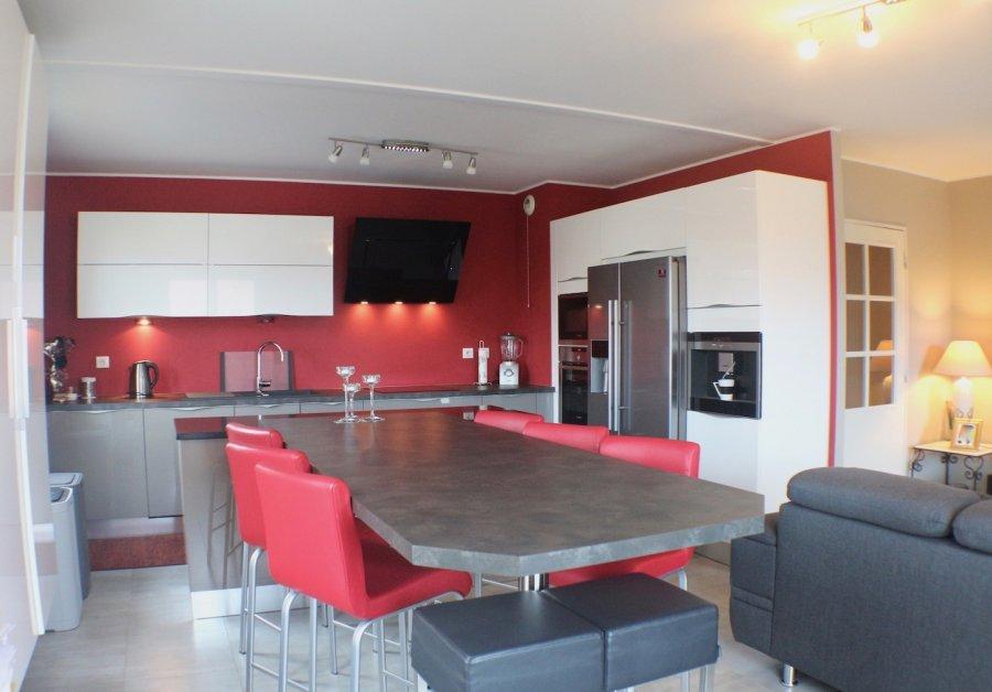 acheter appartement 5 pièces 90.63 m² basse-ham photo 1