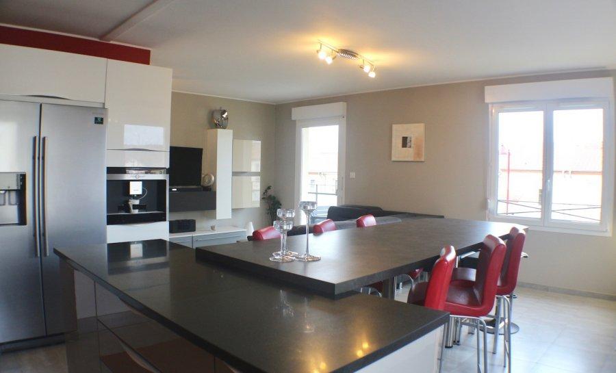 acheter appartement 5 pièces 90.63 m² basse-ham photo 2