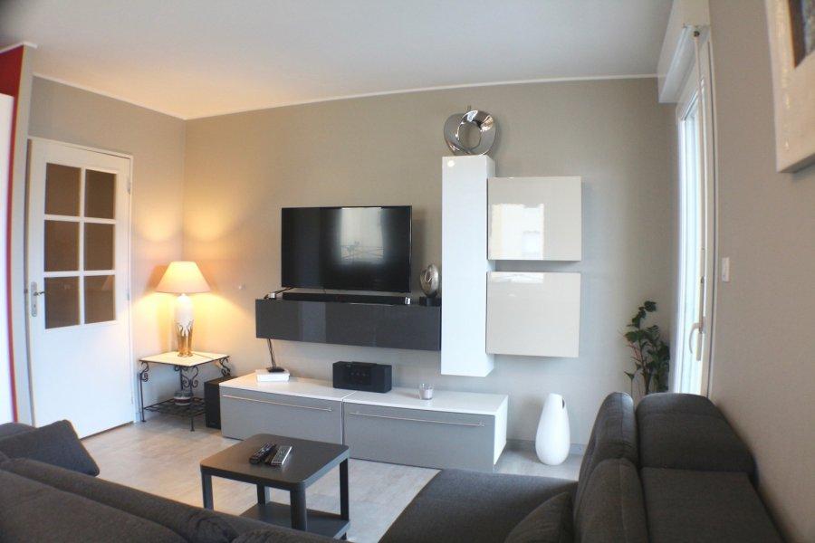 acheter appartement 5 pièces 90.63 m² basse-ham photo 3