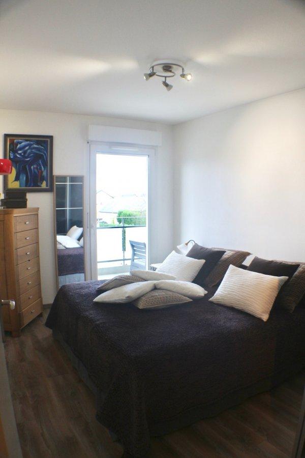 acheter appartement 5 pièces 90.63 m² basse-ham photo 4