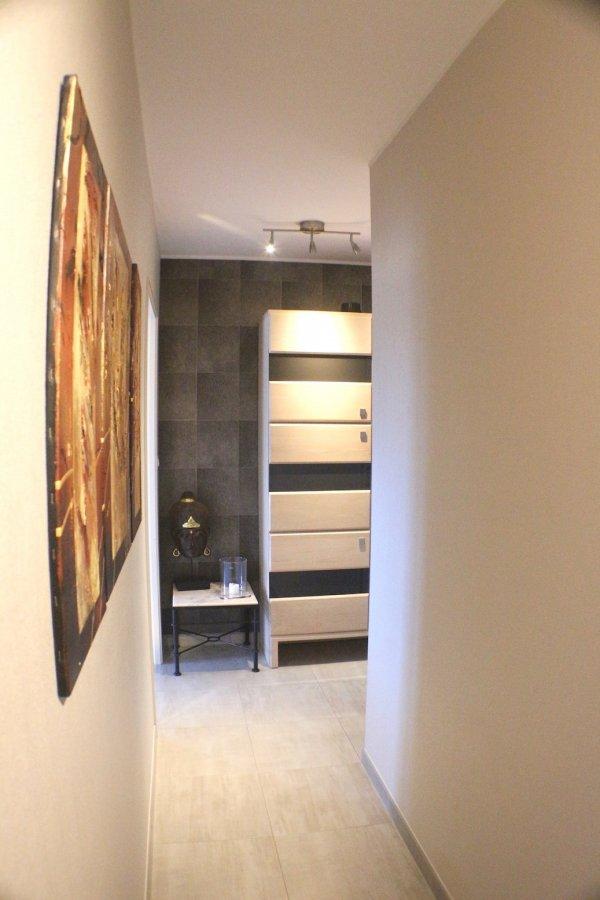 acheter appartement 5 pièces 90.63 m² basse-ham photo 5