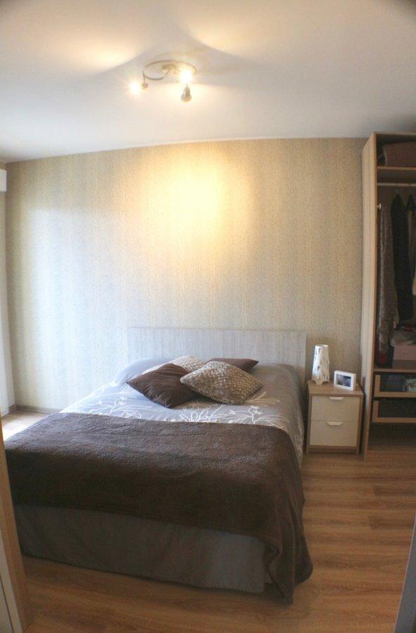 acheter appartement 5 pièces 90.63 m² basse-ham photo 6