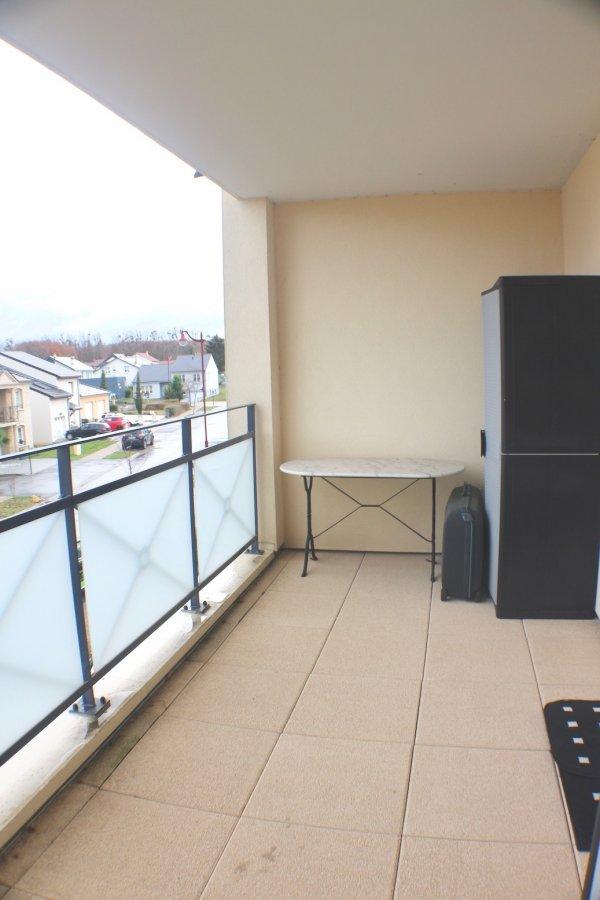 acheter appartement 5 pièces 90.63 m² basse-ham photo 7