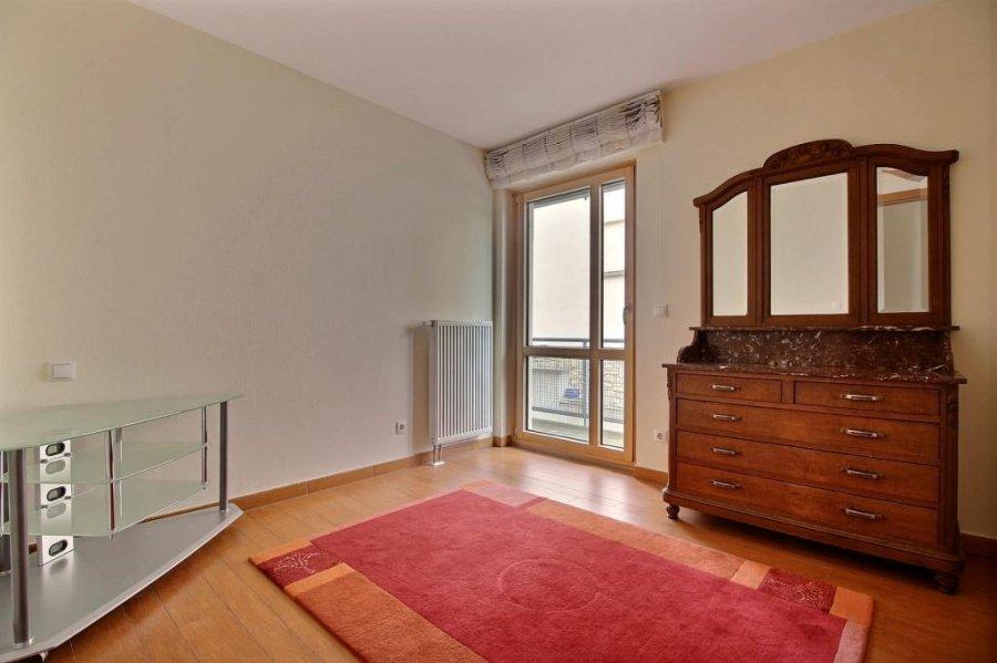 acheter appartement 3 chambres 112 m² wormeldange photo 5